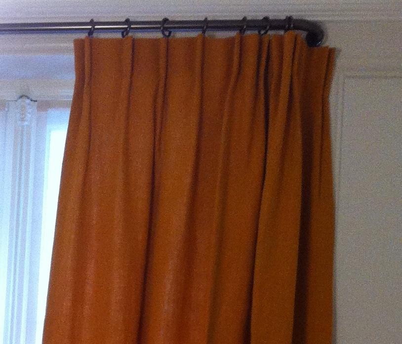 rideaux en sur mesure 28 images rideaux sur mesure coloris au choix 100 rideaux pour mobil. Black Bedroom Furniture Sets. Home Design Ideas