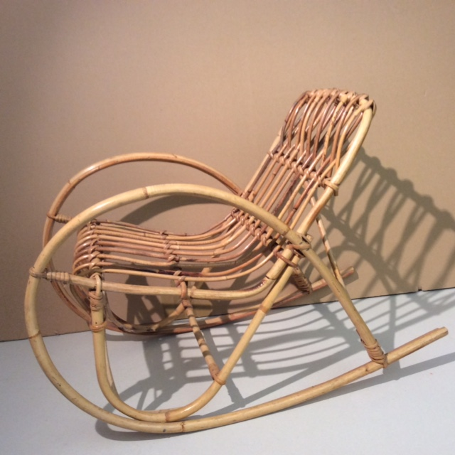 l 39 art la fa on. Black Bedroom Furniture Sets. Home Design Ideas
