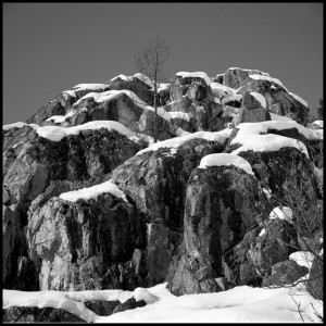 007-Nevaches Rochers-J.Nicolas