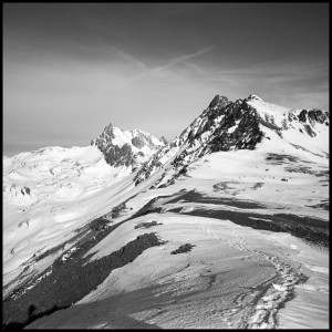 PHOTOGRAPHIES josé Nicolas montagne