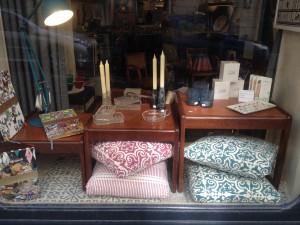 boutique décoration paris batignolles rue des dames place de clichy accessoires déco lartetlafacon