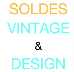 soldes vintage et design décoration mobilier place de clichy batignolles rue des dames rue nollet
