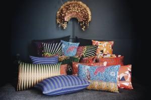 adjamee_coussin_decoration_moderne