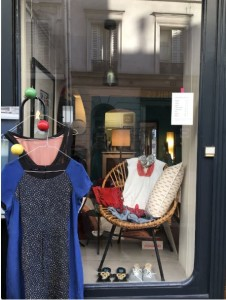 lartetlafacon vide dressing coussin meubles annees 50 boutique decoration batignolles