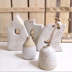 ceramique batignolles gedezuchowicz