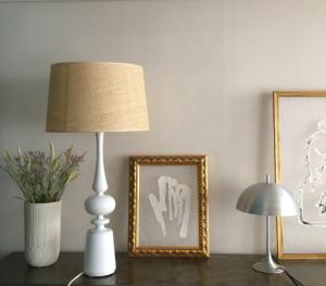 galerieartdecoration paris batignolles rue nollet lartetlafaçon summer white inspiration